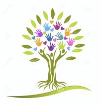 image Logo_Buen_Vivir_Arbre_Mains.png (1.4MB)